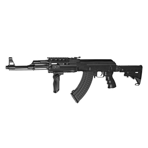 Fusil AK Arsenal AR-M7T SLV Pack complet