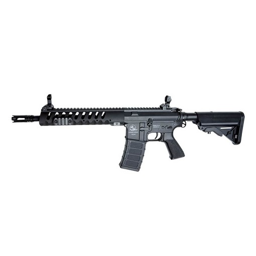 Fusil Armalite M15 airsoft Light Tactical AEG