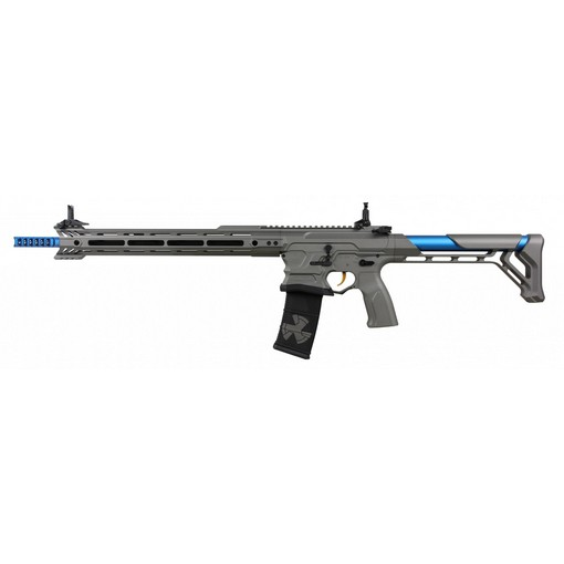 Fusil BAMF Team Cobalt Kinetic ETU AEG