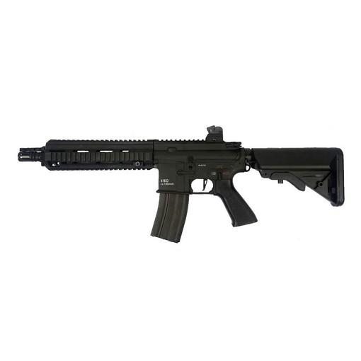 Fusil CA416 AEG CQB ECU Pack Complet Classic Army