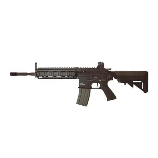 Fusil CA416D AEG Full Métal Classic Army