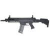 Fusil CZ 805 bren A2 AEG ASG