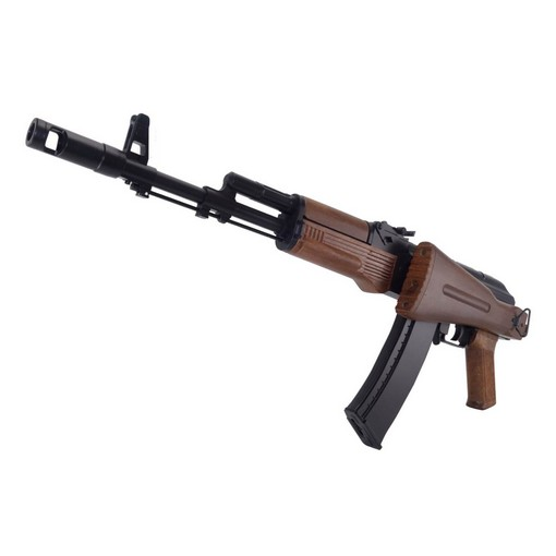 Fusil DLV D74 AEG airsoft Pack complet