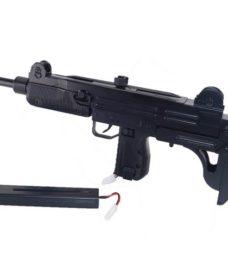 Fusil DLV D91 Pack complet AEG
