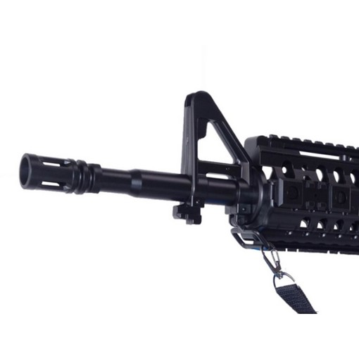 Fusil DLV D96 AEG airsoft Pack complet