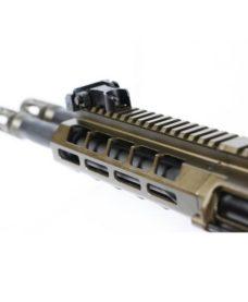 Fusil DT-4 Double barrel AEG Classic Army