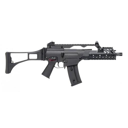 Fusil G36 AEG RIS airsoft G&G