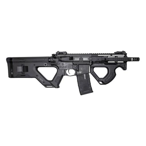 Fusil HERA ARMS CQR SSS AEG Noir