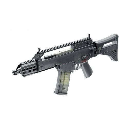 Fusil H&K G36C AEG Mosfet ETU