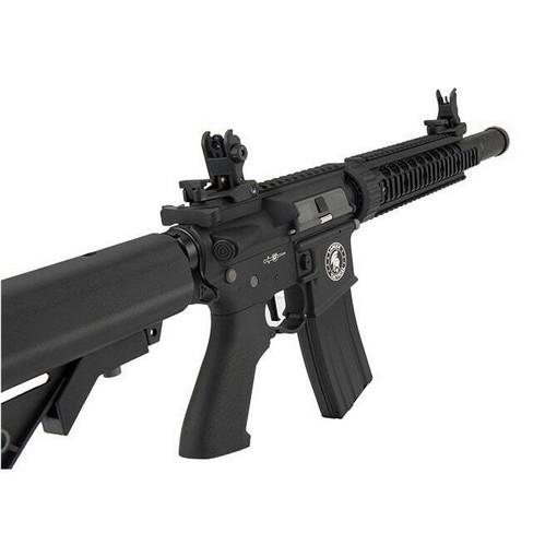 Fusil LT-15 Proline G2 métal M4 SD 9' Mosfet ETU