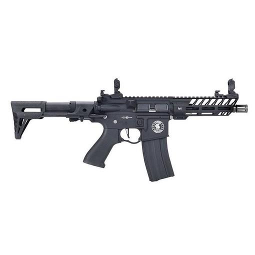 Fusil LT-29 AEG Proline GEN2 Enforcer PDW noir