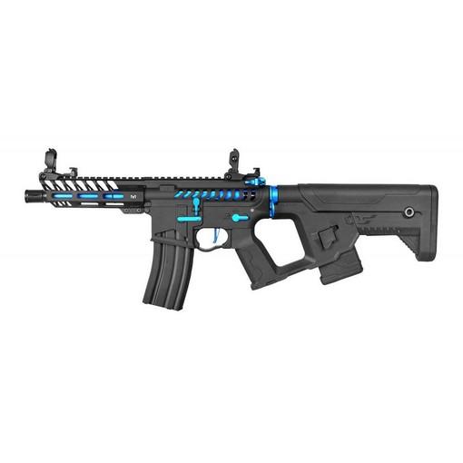 Fusil LT-29 airsoft AEG Proline GEN2 Enforcer Needletail bleu