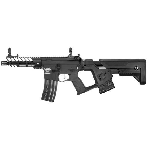 Fusil LT-29 airsoft AEG Proline GEN2 Enforcer Needletail noir