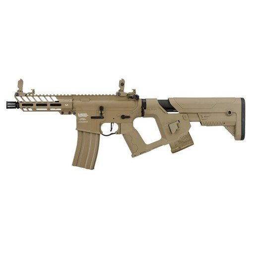 Fusil LT-29 airsoft AEG Proline GEN2 Enforcer Needletail tan