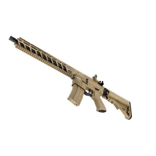 Fusil LT-33 airsoft Proline G2 métal Enforcer Night Wing tan