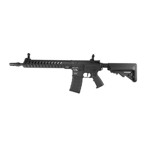 Fusil M4 AEG CA4 Delta 12 ECU Classic Army