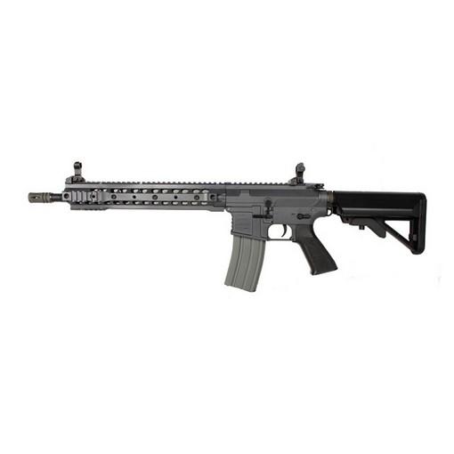 Fusil M4 ARS3-12 metal Classic Army