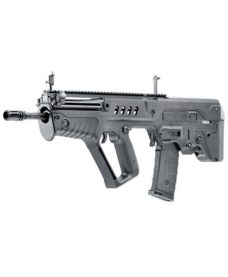 Fusil TAVOR Flattop airsoft GBBR