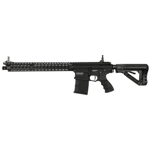 Fusil TR16 MBR 308SR G&G