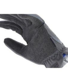 Gants airsoft Mechanix Tactical FAST-FIT Wolf Grey Taille L