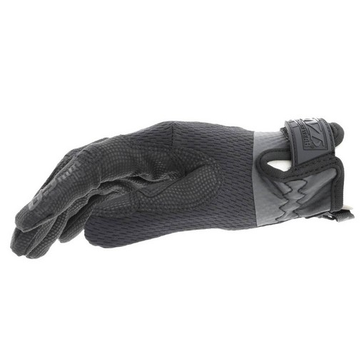 Gants Mechanix airsoft 0.5 Women Noir Taille S