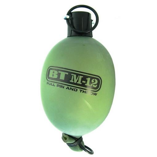 Grenade BT M12 airsoft