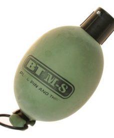 Grenade BT M8 airsoft