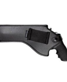 Holster de ceinture pour DW715 6