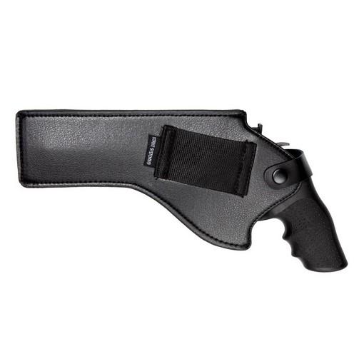 """Holster de ceinture pour DW715 6""""/8"""" noir Strike Systems"""