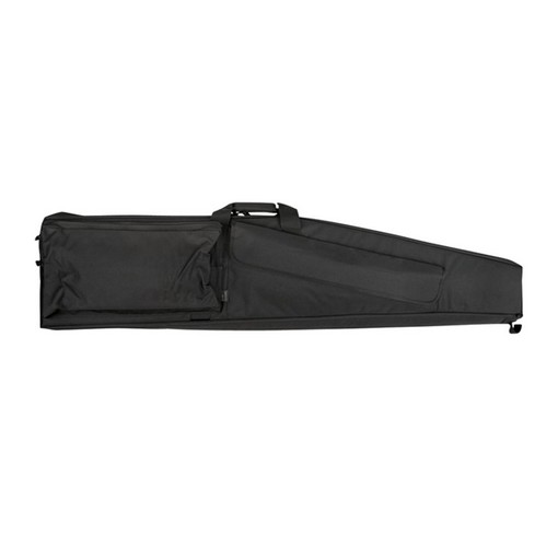 Housse transport fusil airsoft 130x29cm