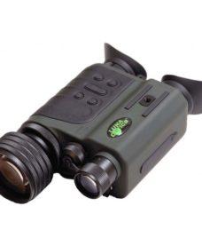 Jumelles vision nocturne airsoft LN-DB 60-HD