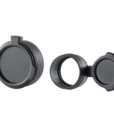 Lunette sniper airsoft RTI 6-24 x 50 SFIR