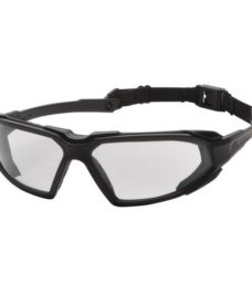 Lunettes airsoft Incolores Strike Systems