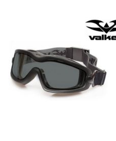 Masque protection Vtac Sierra Smoke