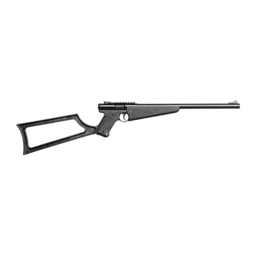 MK1 Tactical sniper Gaz non blowback
