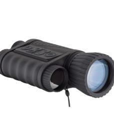 Monoculaire de vision de nuit airsoft VIS 1012
