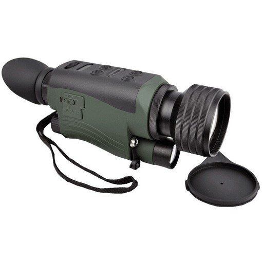 Monoculaire vision nocturne airsoft LN-DM 60-HD
