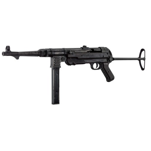 MP40 AEG Overlord airsoft
