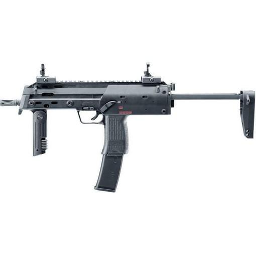 MP7 A1 airsoft GBB VFC