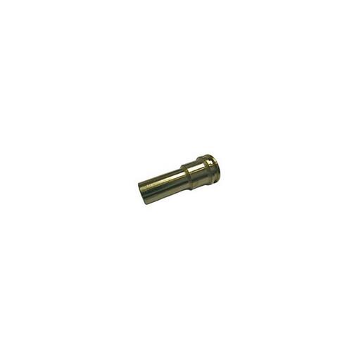Nozzle métal Gearbox V2