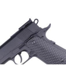 Pistolet 1911 CO2 Fixe