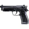 Pistolet Beretta 90 Two CO2 Umarex