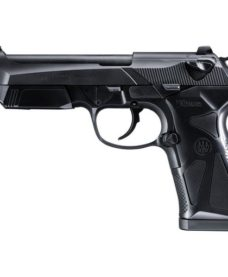 Pistolet Beretta 90 Two CO2 Umarex