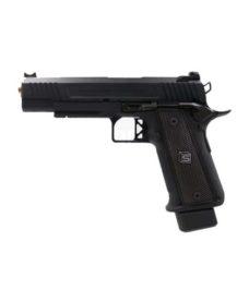 Pistolet EMG Salient Arms International 2011 DS 5.1 GBB
