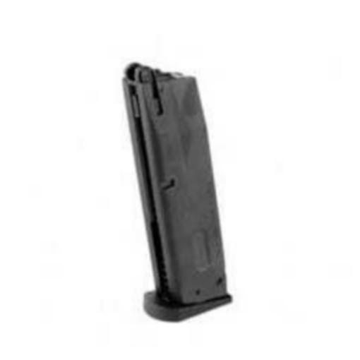 Pistolet M92 Albert Wesker resident evil airsoft