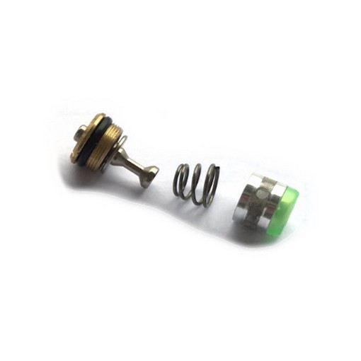 Valve percussion chargeur CO2 airsoft WE G-Series