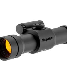 Viseur point rouge airsoft Aimpoint 9000 SC