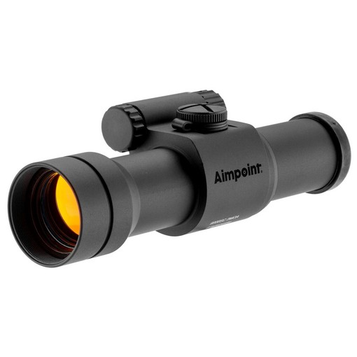 Viseur point rouge airsoft Aimpoint 9000 SC