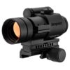 Viseur point rouge airsoft Aimpoint Compact