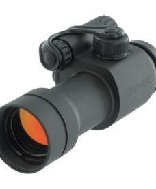 Viseur point rouge airsoft Aimpoint Compc3